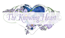 The Knowing Heart eCourse